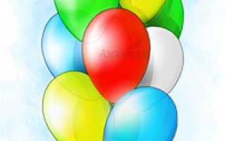 Поздравления с днём рождения дочке от папы