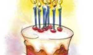 Поздравления другу артему с днем рождения