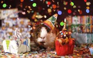 Кума поздравляю с днём рождения сына