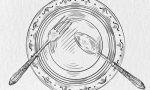 Прикольные стихи про гололед