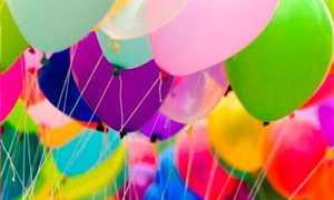 Прикольные поздравления надежде с днем рождения