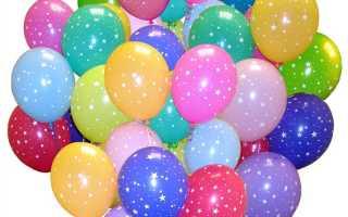 Поздравления подруге екатерине с днем рождения