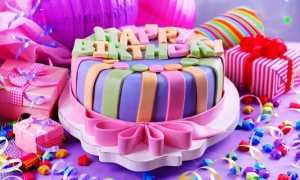 Поздравление с днём рождения подруге 15 лет