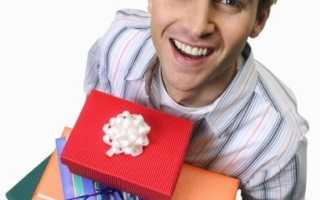 День рождения сына как поздравить что подарить чем удивить