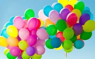Поздравление на чеченском с днём рождения