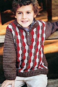 Поздравления с днём рождения 5 лет мальчику