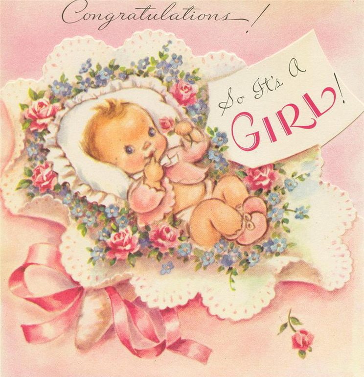 Бесплатные поздравления с днём рождения дочери