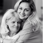Поздравления бабушке от внучки с днем рождения