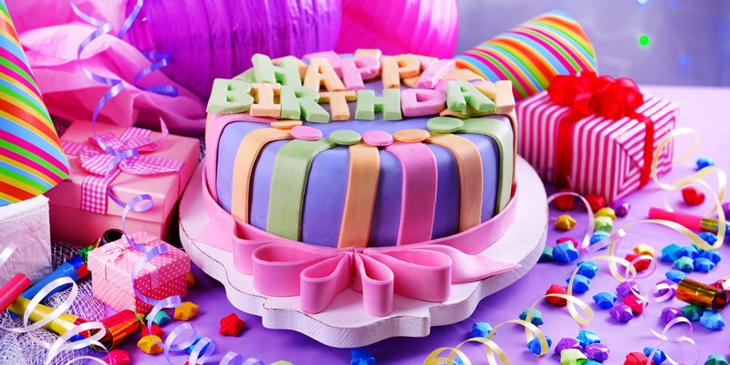 Поздравления азе с днем рождения и именинами
